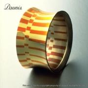 Optical Illusion bracelet 7