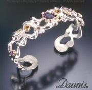LS-Water Bracelet