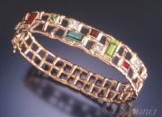ABSQ-Family Bracelet