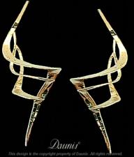 JSL earring