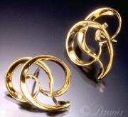 Newagen Earrings